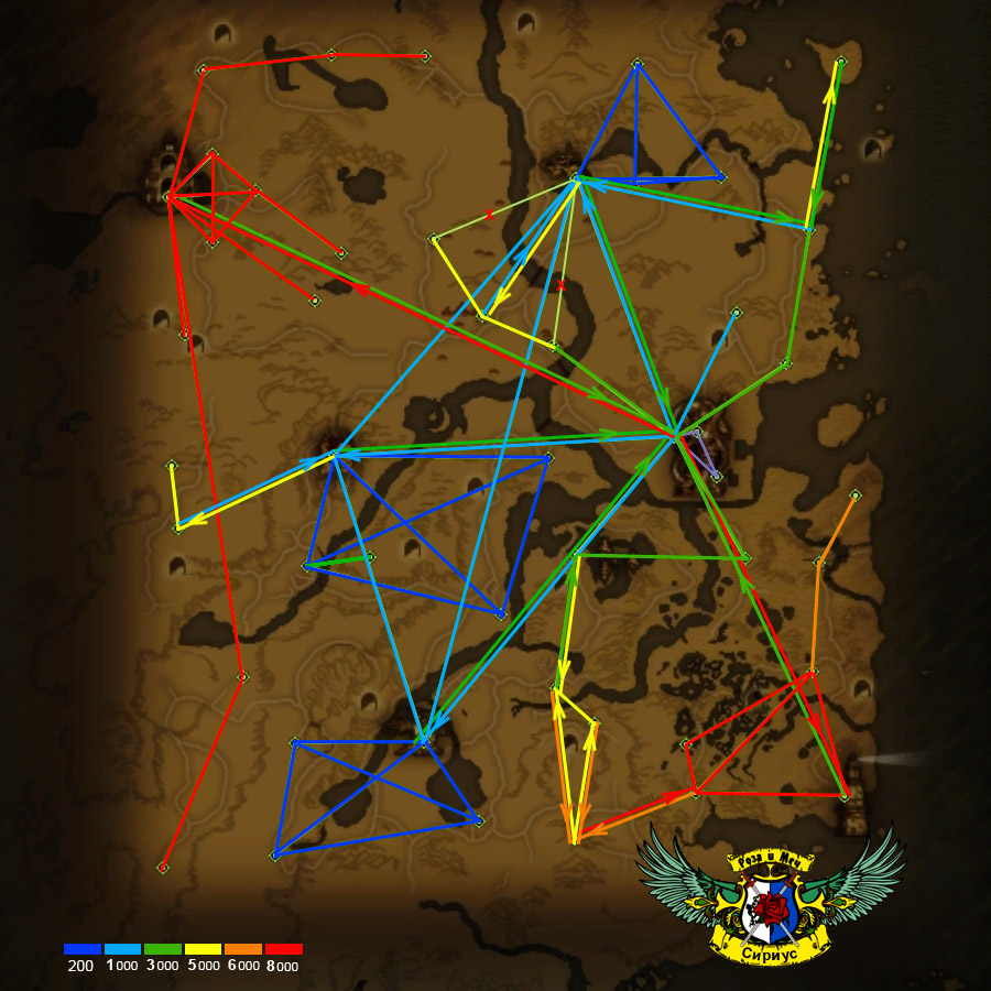 Погнулась Банковская Карта - orggaz: http://orggaz.weebly.com/blog/pognulasj-bankovskaya-karta